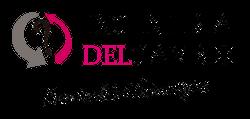 Ingenieria del Cambio Logo
