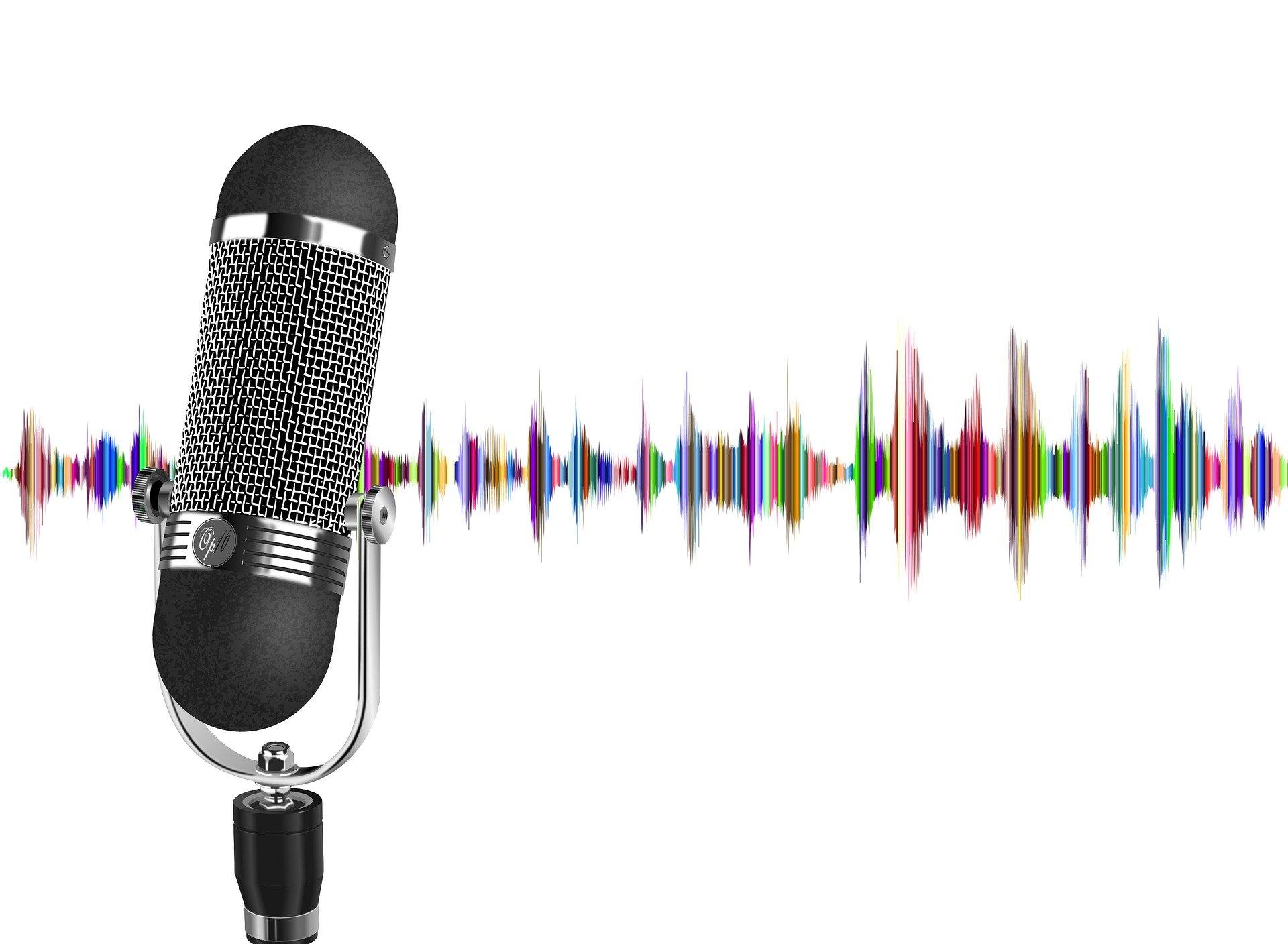 comunicacion oratoria feedback emocional